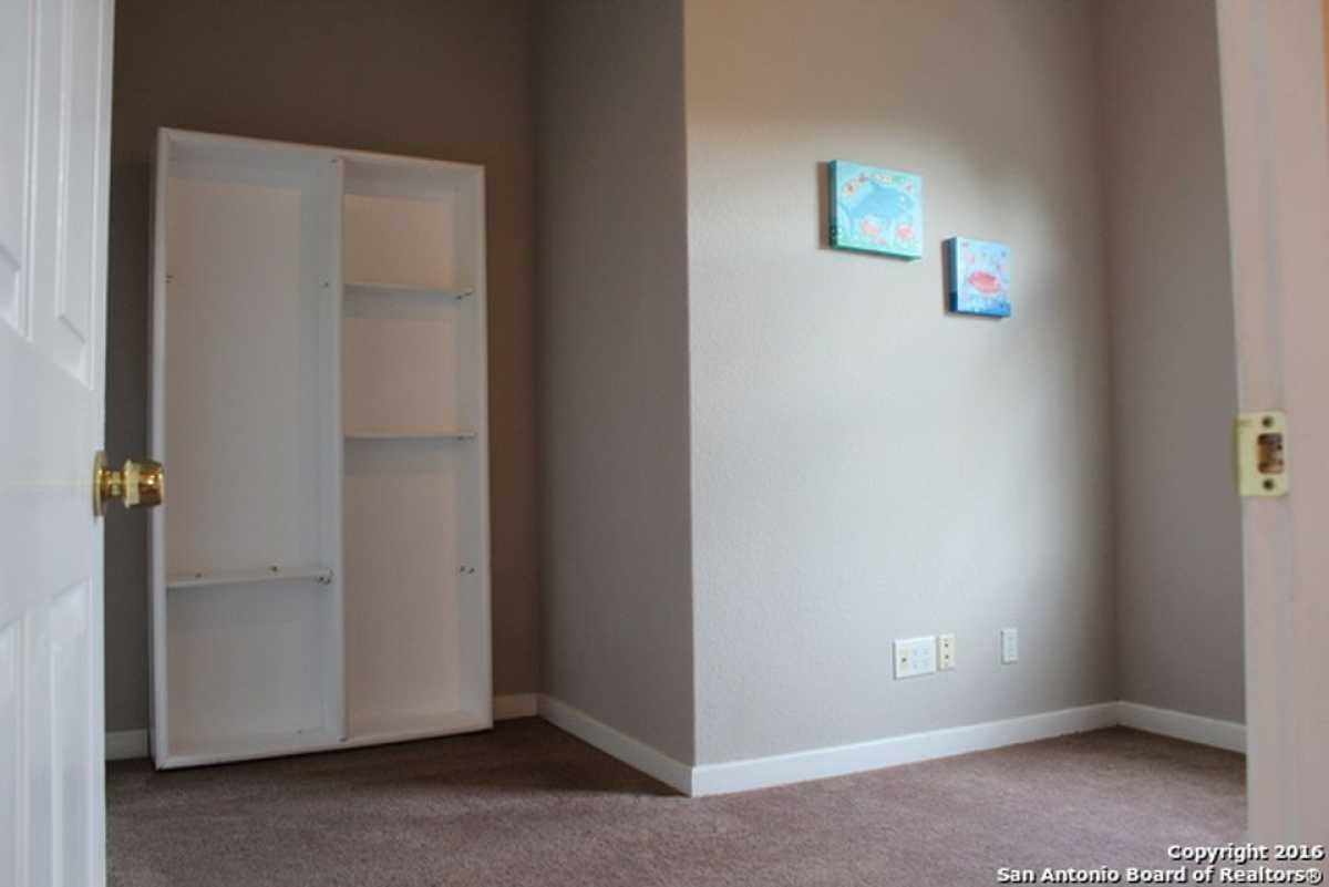 For Sale   217 Caddo San Antonio, TX 78211 12