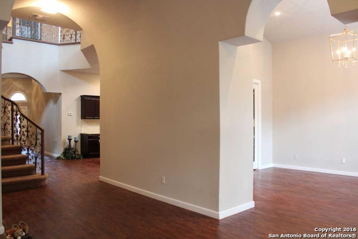 For Sale   217 Caddo San Antonio, TX 78211 4