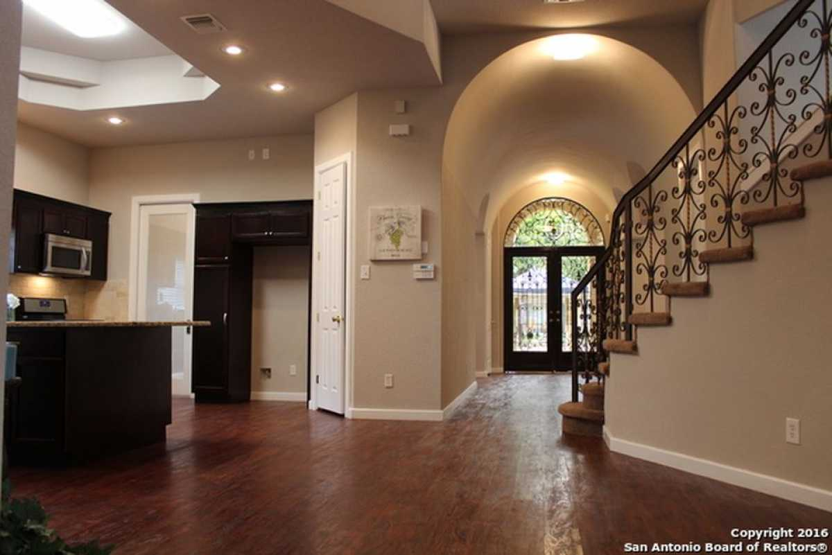 For Sale | 217 Caddo San Antonio, TX 78211 5