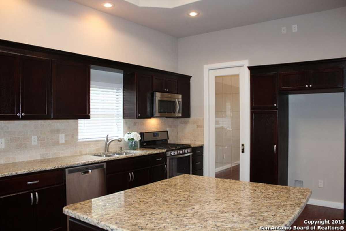 For Sale   217 Caddo San Antonio, TX 78211 6