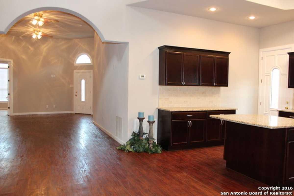 For Sale   217 Caddo San Antonio, TX 78211 7
