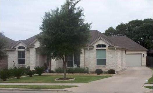 Sold Property | 16616 Barrhead CV Austin, TX 78717 0