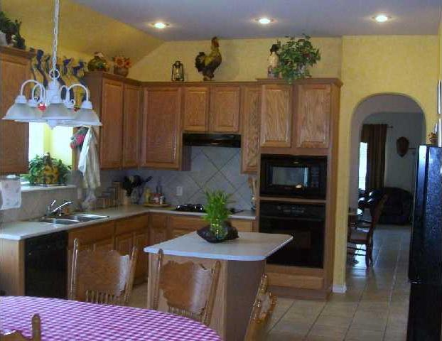 Sold Property | 16616 Barrhead CV Austin, TX 78717 1