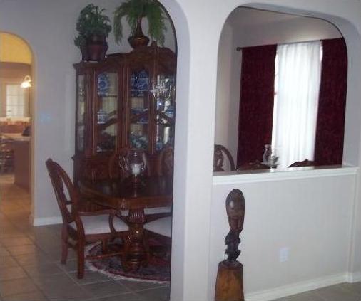 Sold Property | 16616 Barrhead CV Austin, TX 78717 2