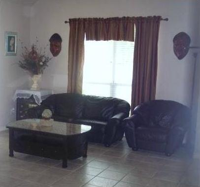 Sold Property | 16616 Barrhead CV Austin, TX 78717 3