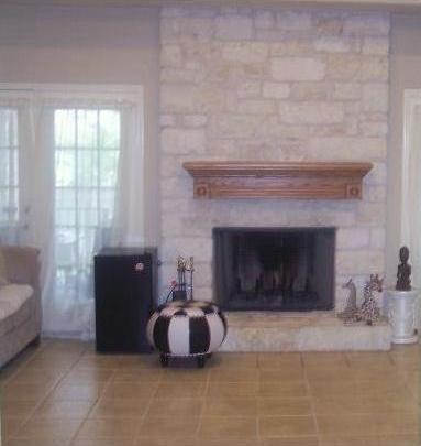 Sold Property | 16616 Barrhead CV Austin, TX 78717 4