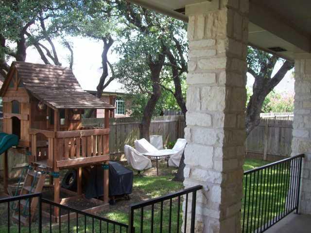 Sold Property | 16616 Barrhead CV Austin, TX 78717 5