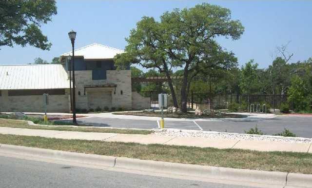 Sold Property | 16616 Barrhead CV Austin, TX 78717 6