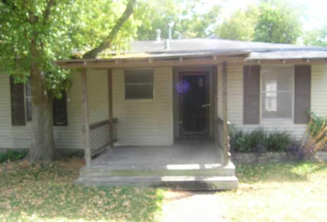 Withdrawn | 1303 Piedmont AVE Austin, TX 78757 0