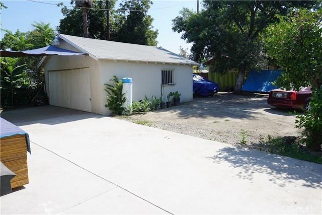 Closed | 1311 N Stoddard Avenue San Bernardino, CA 92405 12