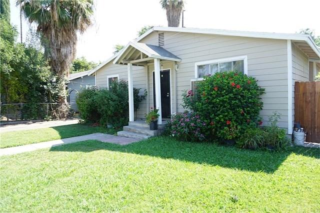Closed | 1311 N Stoddard Avenue San Bernardino, CA 92405 10