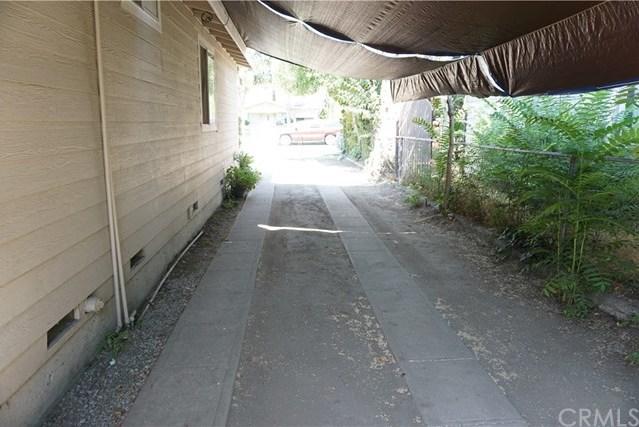 Closed | 1311 N Stoddard Avenue San Bernardino, CA 92405 14