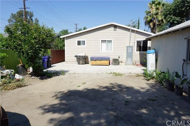 Closed | 1311 N Stoddard Avenue San Bernardino, CA 92405 13
