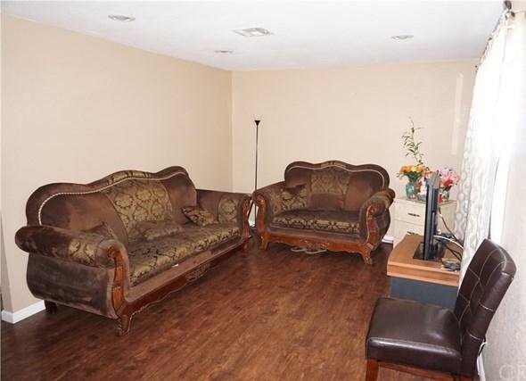 Closed | 1311 N Stoddard Avenue San Bernardino, CA 92405 3