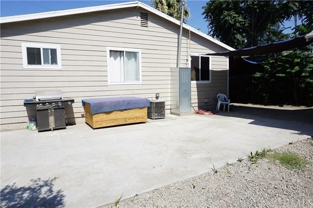 Closed | 1311 N Stoddard Avenue San Bernardino, CA 92405 15