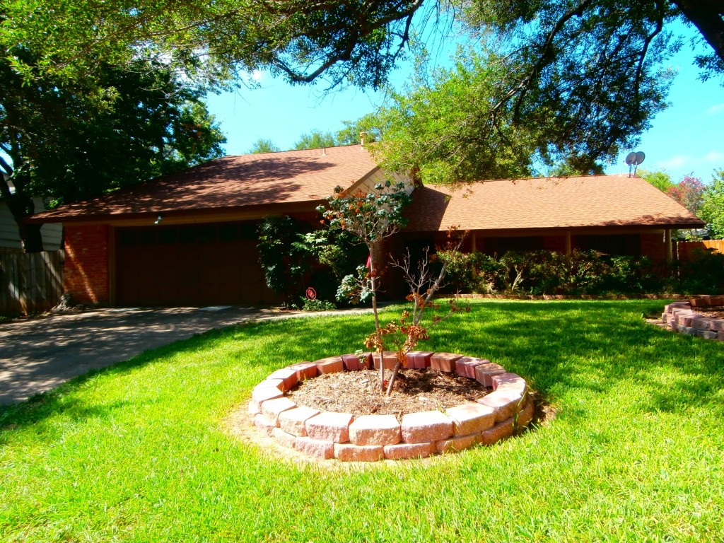Sold Property | 1715 Pebble Brook DR Austin, TX 78752 0