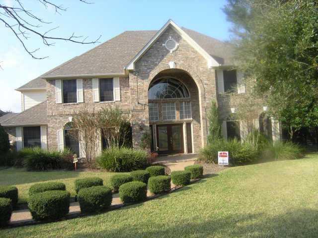 Sold Property | 8104 Amelia CV Austin,  78750 0