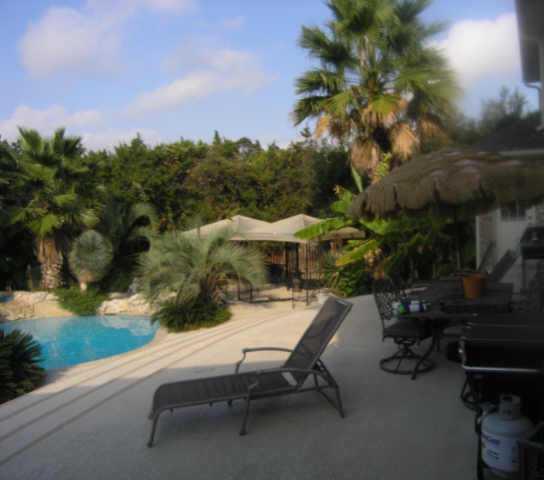Sold Property | 8104 Amelia CV Austin,  78750 5