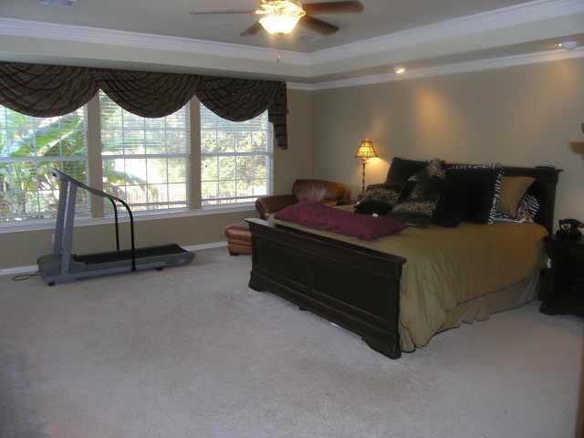 Sold Property | 8104 Amelia CV Austin,  78750 6