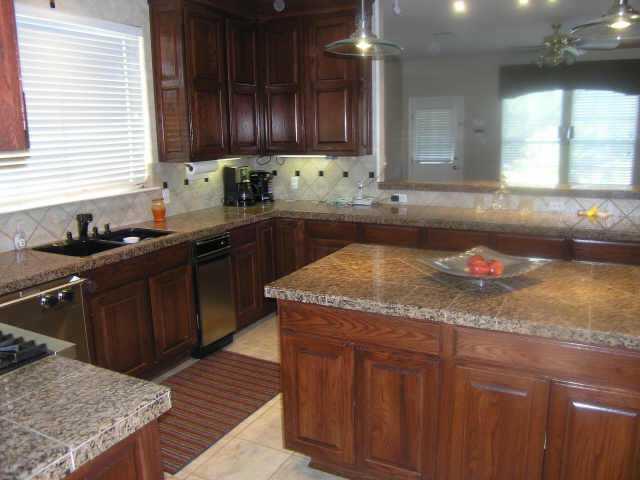 Sold Property | 8104 Amelia CV Austin,  78750 7