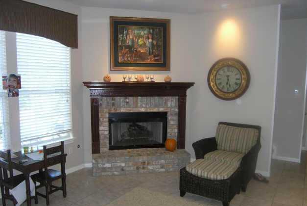 Sold Property | 8104 Amelia CV Austin,  78750 8