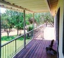 Sold Property | 818 WINDY SHORES LOOP Spicewood, TX 78669 2