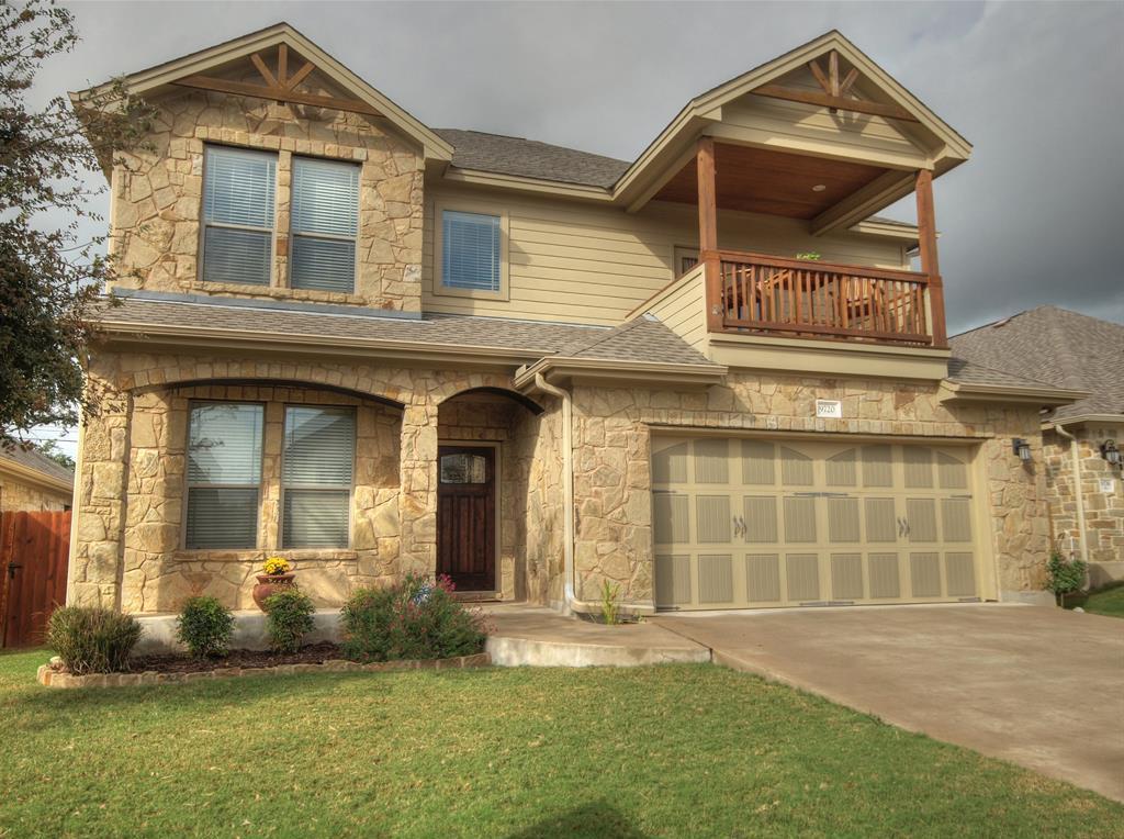 Sold Property | 9720 Alex LN Austin, TX 78748 0