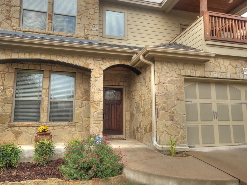 Sold Property | 9720 Alex LN Austin, TX 78748 1