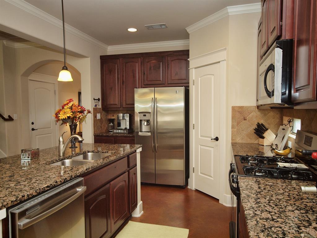 Sold Property | 9720 Alex LN Austin, TX 78748 10