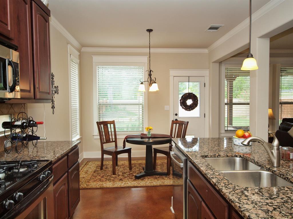 Sold Property | 9720 Alex LN Austin, TX 78748 11