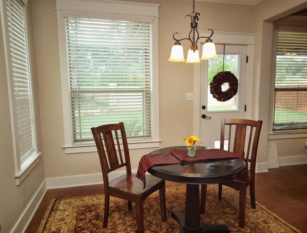 Sold Property | 9720 Alex LN Austin, TX 78748 12