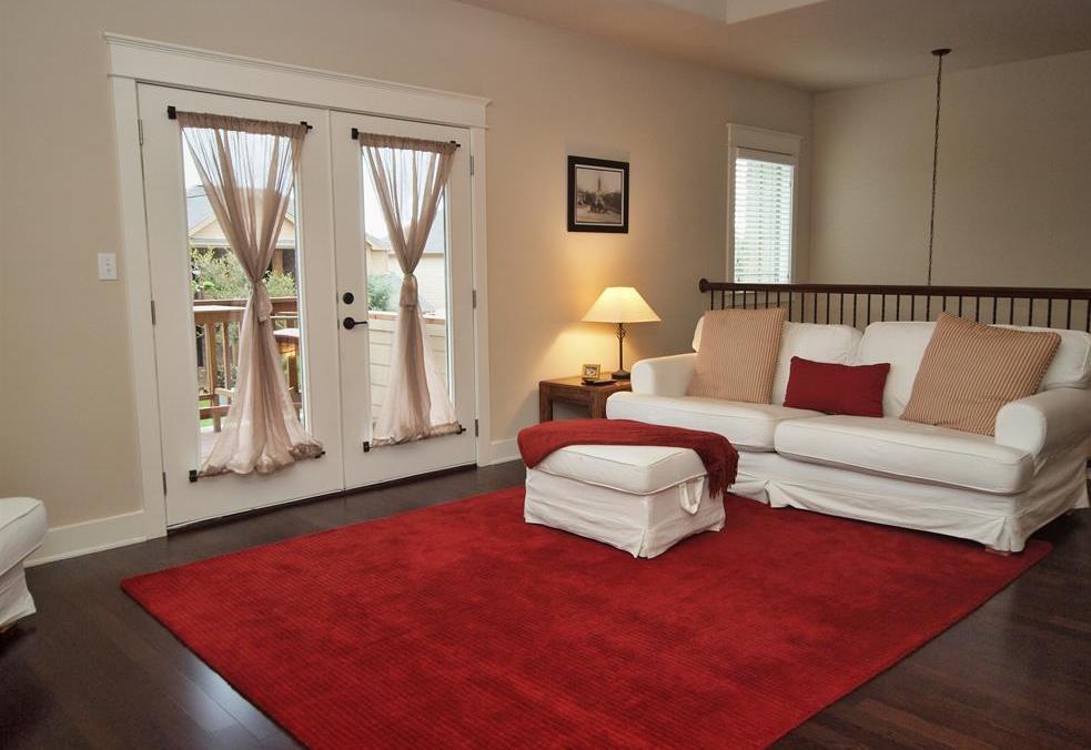 Sold Property | 9720 Alex LN Austin, TX 78748 13