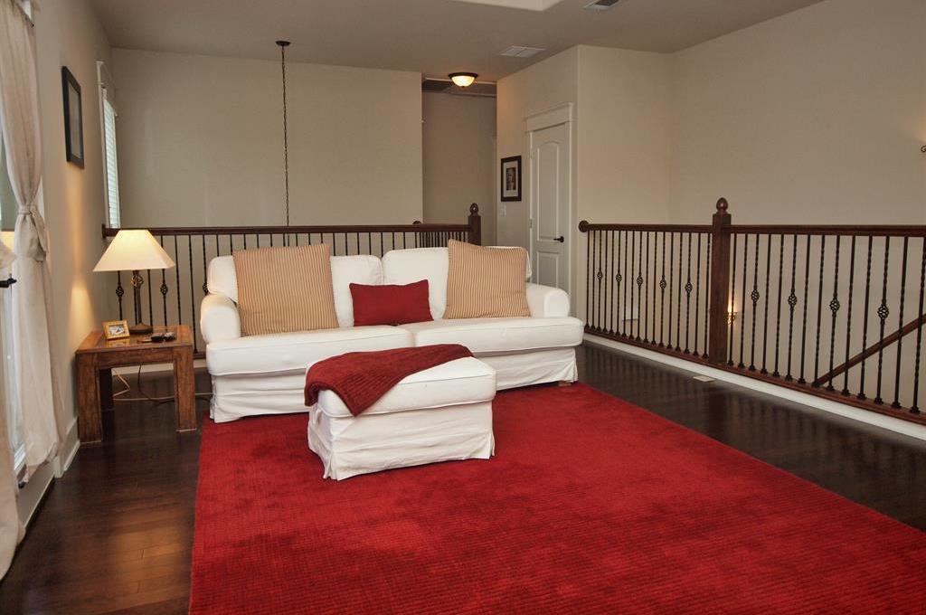 Sold Property | 9720 Alex LN Austin, TX 78748 14
