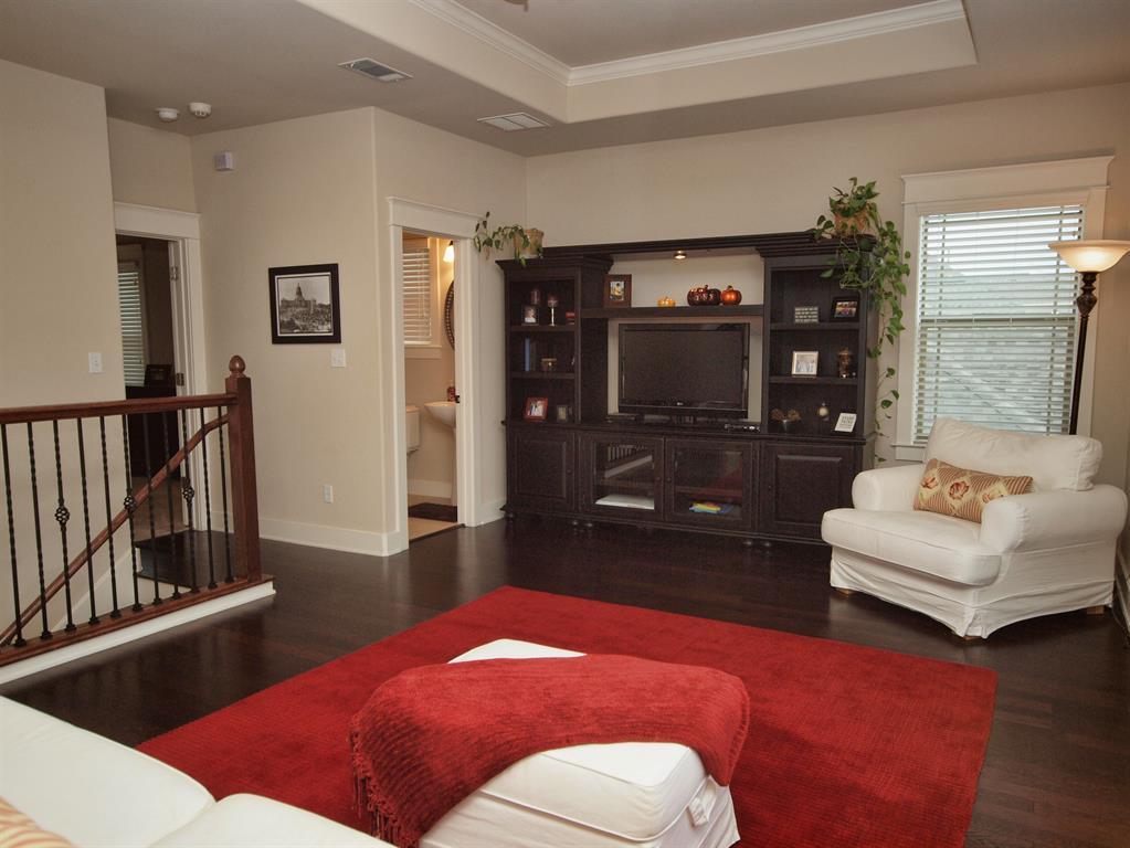 Sold Property | 9720 Alex LN Austin, TX 78748 15