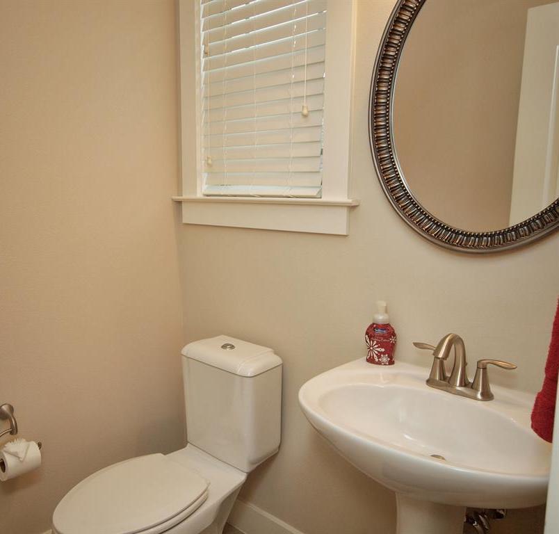 Sold Property | 9720 Alex LN Austin, TX 78748 16
