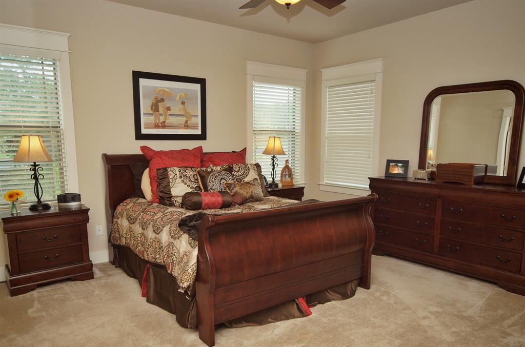 Sold Property | 9720 Alex LN Austin, TX 78748 17