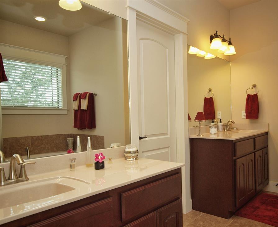 Sold Property | 9720 Alex LN Austin, TX 78748 19