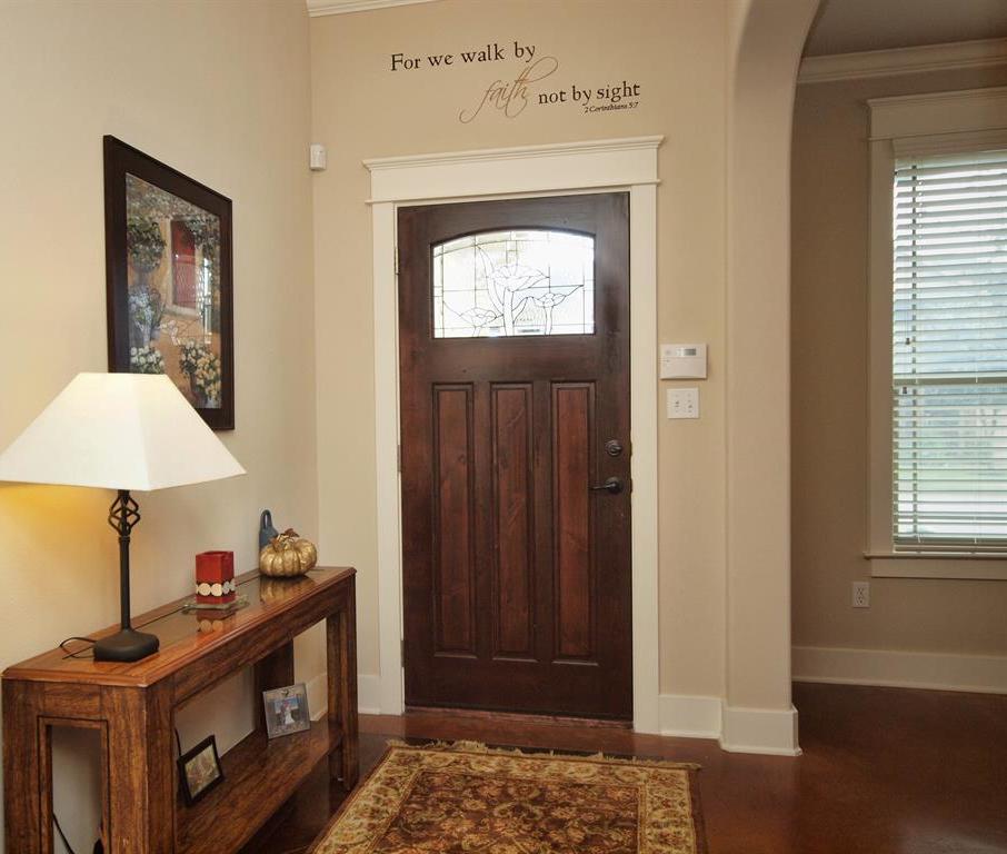 Sold Property | 9720 Alex LN Austin, TX 78748 2