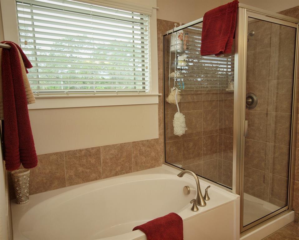 Sold Property | 9720 Alex LN Austin, TX 78748 20