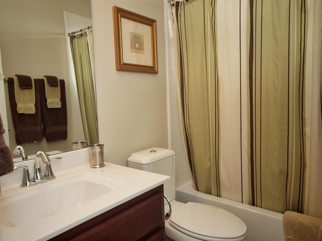 Sold Property | 9720 Alex LN Austin, TX 78748 22