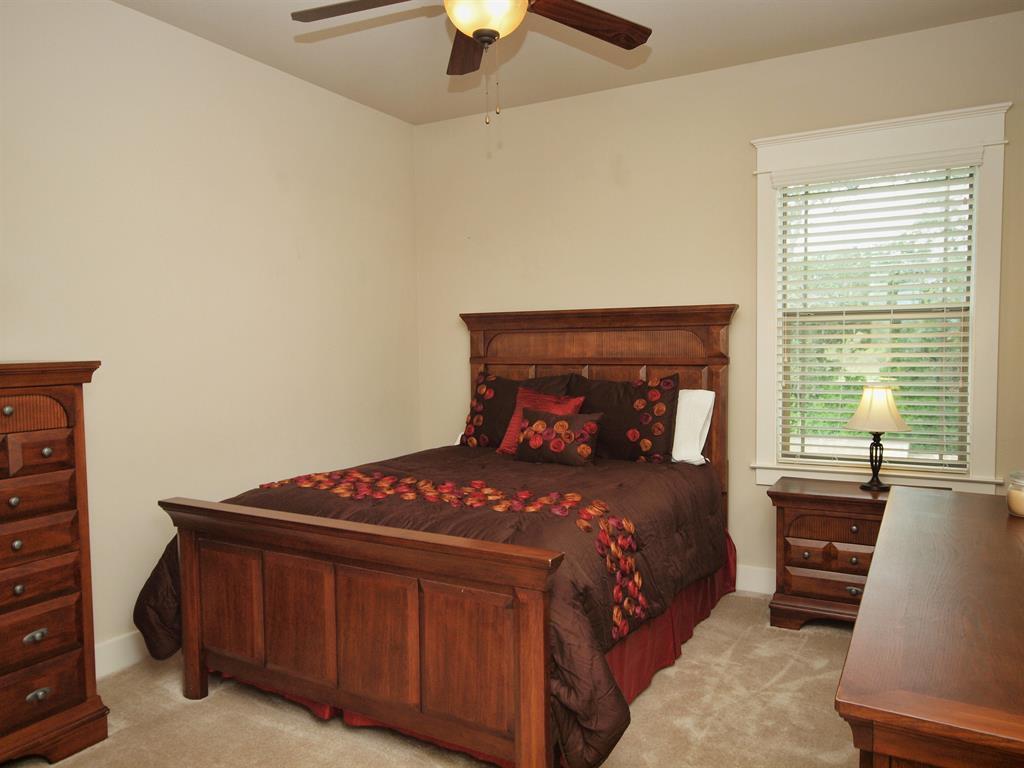 Sold Property | 9720 Alex LN Austin, TX 78748 23