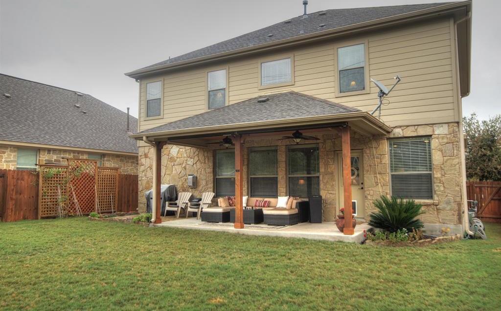Sold Property | 9720 Alex LN Austin, TX 78748 26