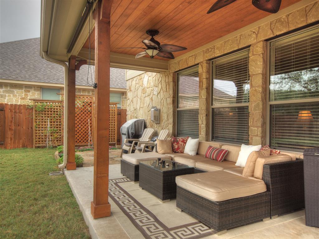 Sold Property | 9720 Alex LN Austin, TX 78748 27