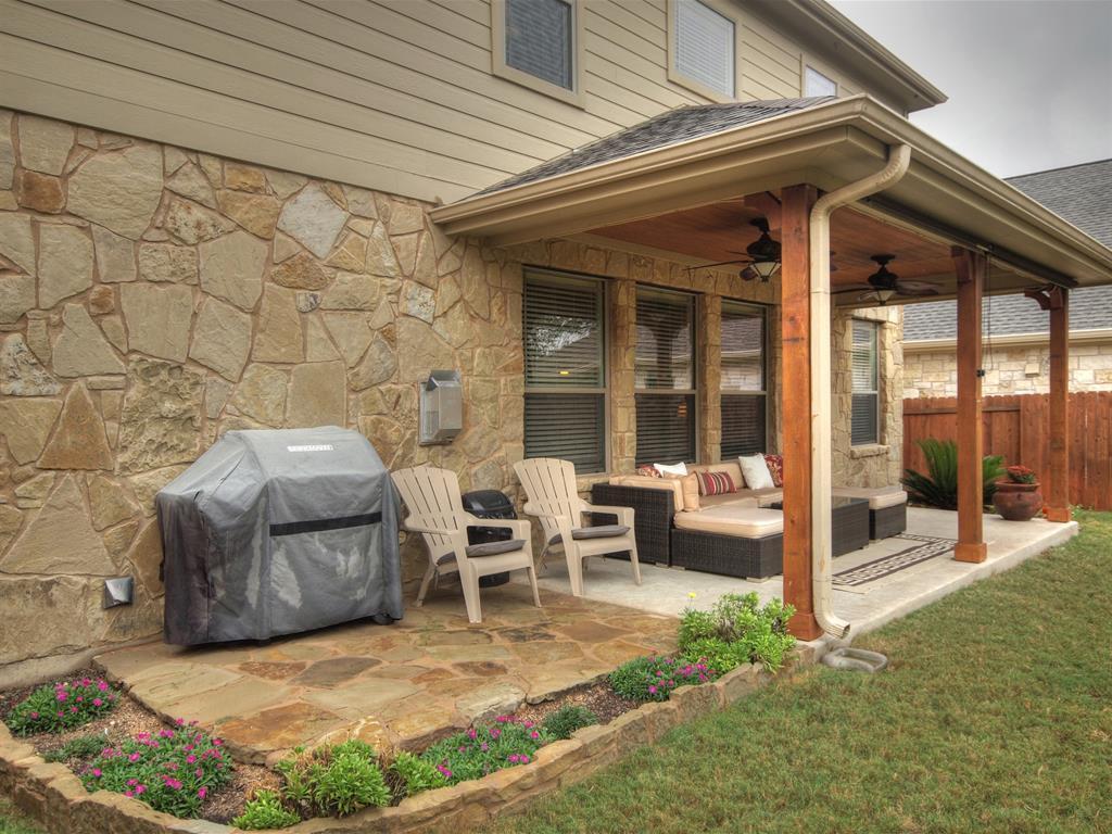 Sold Property | 9720 Alex LN Austin, TX 78748 28