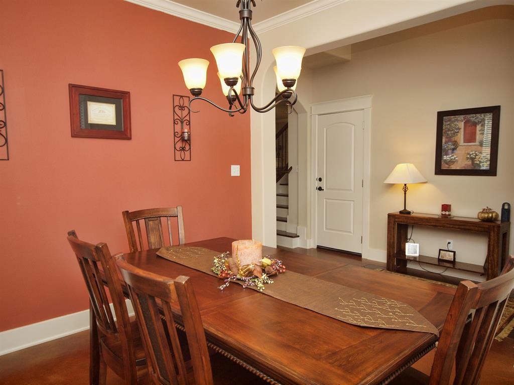 Sold Property | 9720 Alex LN Austin, TX 78748 3