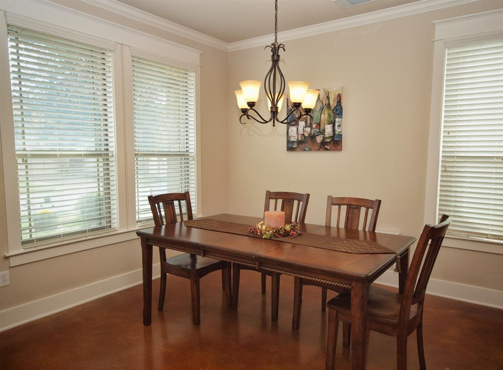 Sold Property | 9720 Alex LN Austin, TX 78748 4