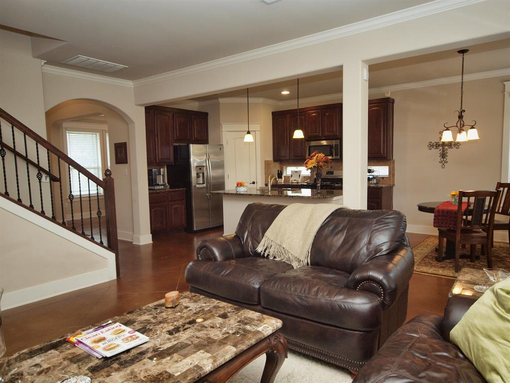Sold Property | 9720 Alex LN Austin, TX 78748 6