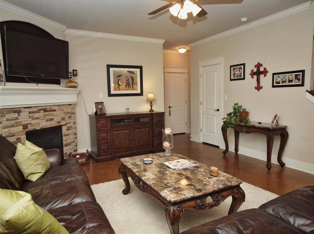 Sold Property | 9720 Alex LN Austin, TX 78748 7