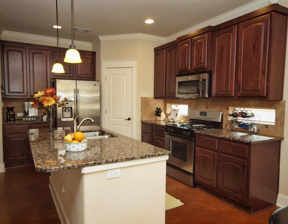 Sold Property | 9720 Alex LN Austin, TX 78748 9