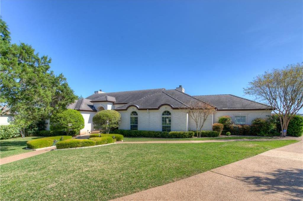 Sold Property | 5 Autumn Oaks PL The Hills, TX 78738 1